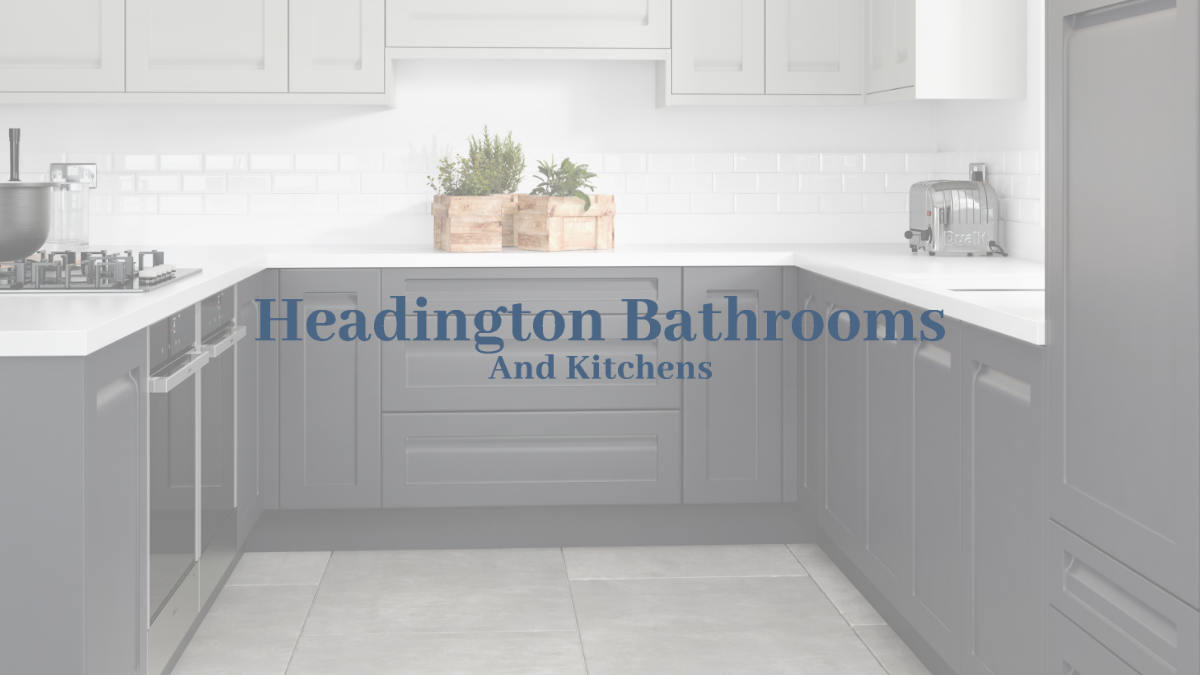 Bathroom Brands up to 50% off sale!